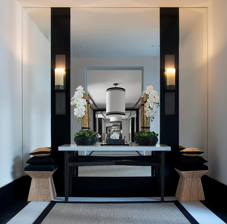 Aleksandra miecznicka piasta Home design sklep online